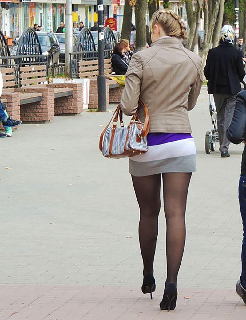 les filles les plus sexy du monde salope tarbes